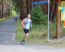 8. Ludwig-Leichhardt-Trail Ultralauf_39