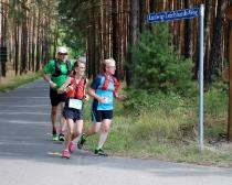 8. Ludwig-Leichhardt-Trail Ultralauf_40