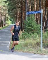 8. Ludwig-Leichhardt-Trail Ultralauf_41