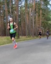 8. Ludwig-Leichhardt-Trail Ultralauf_42