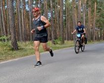 8. Ludwig-Leichhardt-Trail Ultralauf_43