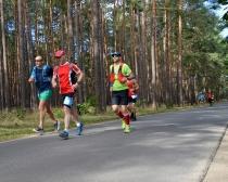 8. Ludwig-Leichhardt-Trail Ultralauf_44