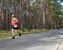 8. Ludwig-Leichhardt-Trail Ultralauf_45