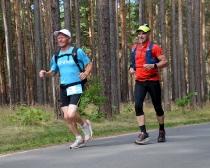 8. Ludwig-Leichhardt-Trail Ultralauf_46