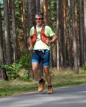 8. Ludwig-Leichhardt-Trail Ultralauf_47