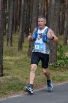 8. Ludwig-Leichhardt-Trail Ultralauf_49