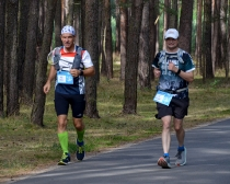 8. Ludwig-Leichhardt-Trail Ultralauf_55