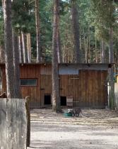 8. Ludwig-Leichhardt-Trail Ultralauf_56