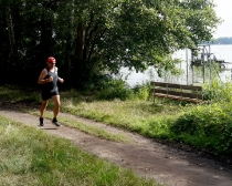 8. Ludwig-Leichhardt-Trail Ultralauf_57