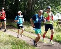 8. Ludwig-Leichhardt-Trail Ultralauf_58