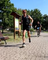 8. Ludwig-Leichhardt-Trail Ultralauf_60