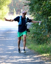 8. Ludwig-Leichhardt-Trail Ultralauf_68