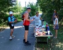 8. Ludwig-Leichhardt-Trail Ultralauf_70