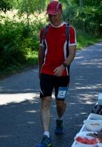 8. Ludwig-Leichhardt-Trail Ultralauf_74
