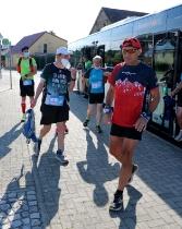 8. Ludwig-Leichhardt-Trail Ultralauf_8