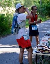 8. Ludwig-Leichhardt-Trail Ultralauf_90