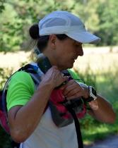 8. Ludwig-Leichhardt-Trail Ultralauf_97